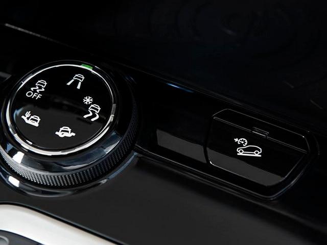 peugeot SUV 3008 GT