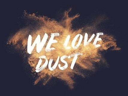 /image/50/7/peugeot-dakar-we-love-dust-2018.410507.jpg