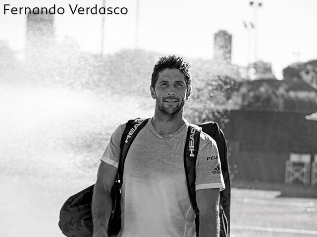 /image/57/5/fernando-verdasco-legend.392369.19.410575.jpg