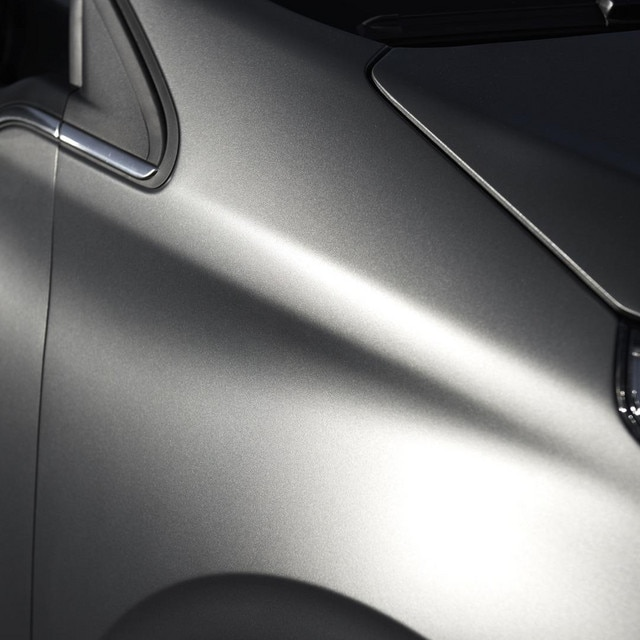 /image/60/9/peugeot_208_icesilver_1502pc105.115609.jpg