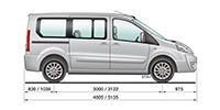 /image/74/1/expert_tepee-miniature-longueur.117741.jpg
