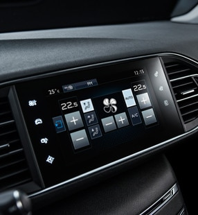 /image/76/9/eran-tactile-peugeot-nouvelle-308-video.115769.jpg