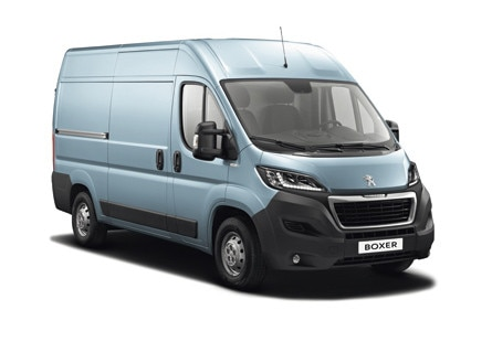 /image/76/9/peugeot-boxer-charge-4452.117769.jpg