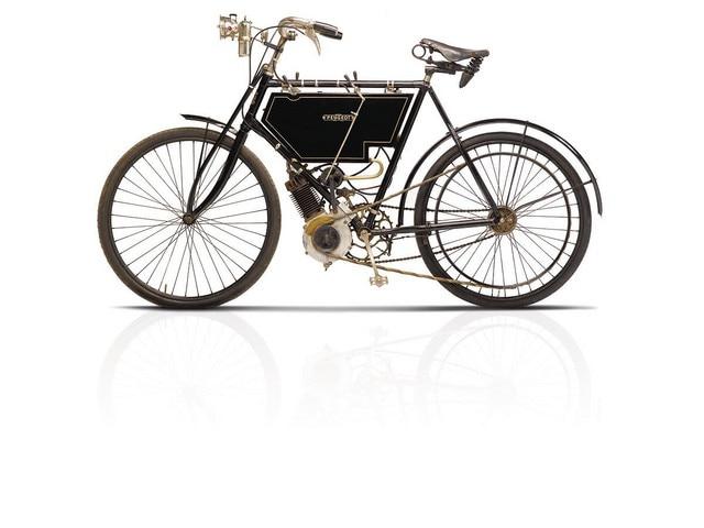 /image/77/8/motobicyclette-zl.735778.jpg