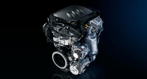 /image/79/2/moteur-pure-tech.115792.jpg