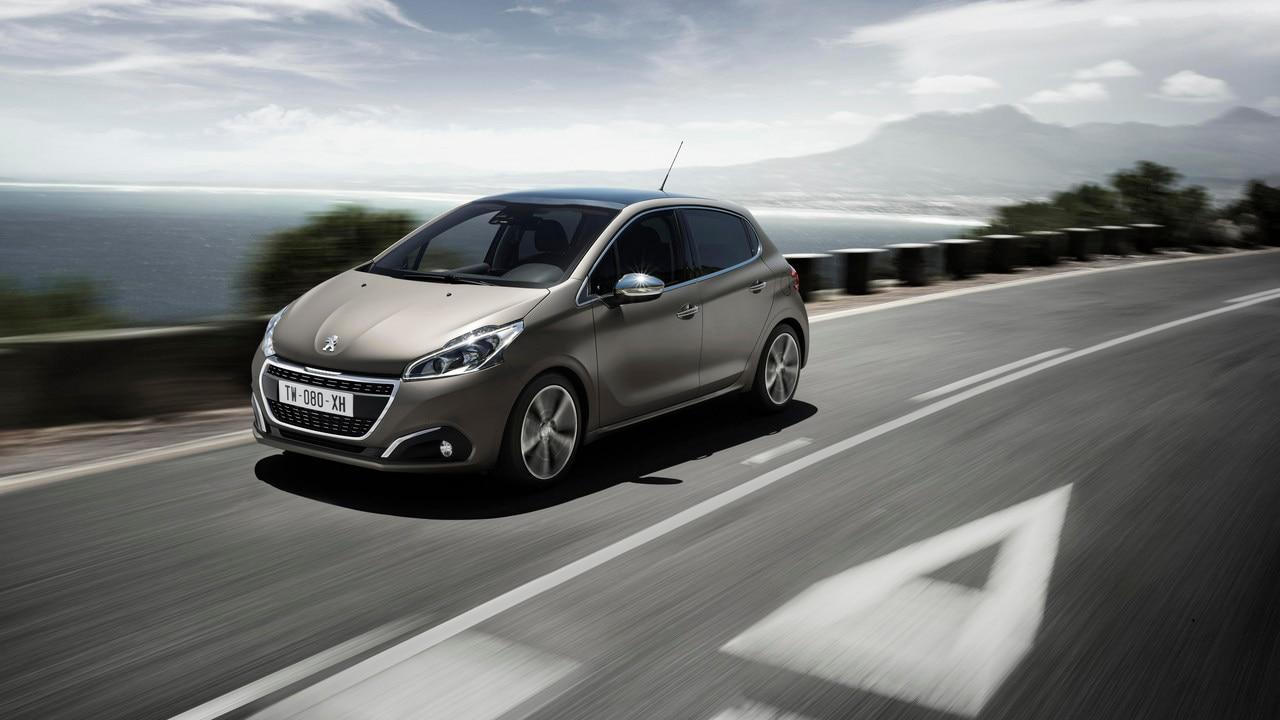 citadines petites voitures peugeot achetez une voiture neuve. Black Bedroom Furniture Sets. Home Design Ideas