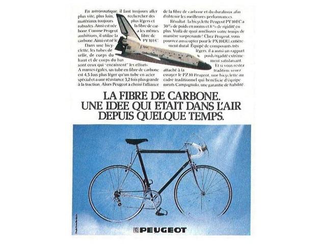 /image/79/4/velocarbone-1983-resize-image2-resized.197908.735794.jpg