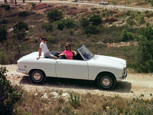 /image/80/4/204cabriolet-1965-02.152263.735804.jpg