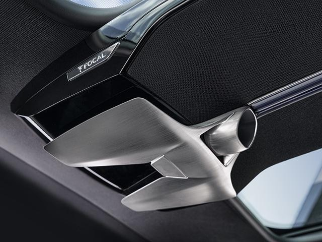/image/83/1/peugeot_travellerilab_1602at019_640x480.117831.jpg