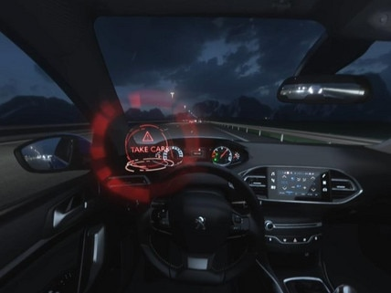 /image/89/5/308-driver-attention-alert.735895.jpg