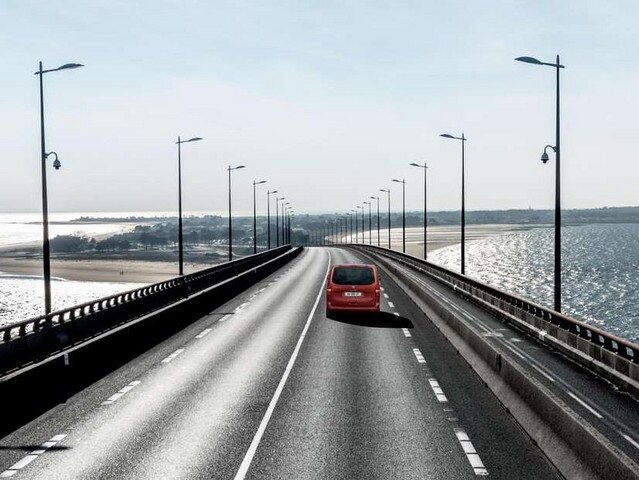 PEUGEOT Traveller – Motorisation BlueHDi